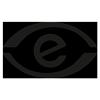 E-mærket webshop med hobbyartikler