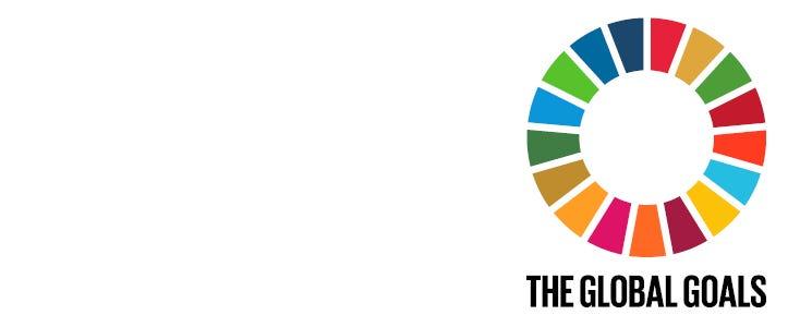 Kreativitet og FN's 17 verdensmål