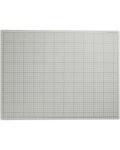 Skæreunderlag, str. 45x60 cm, 1 stk.