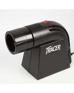 Projektor, 1 stk.