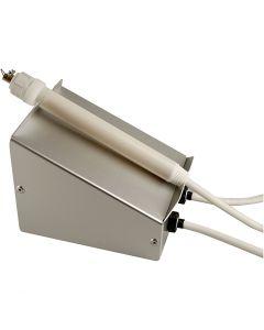 Elbrænder GS 1, 1 stk.