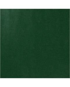 Gavepapir, B: 50 cm, 60 g, grøn, 5 m/ 1 rl.