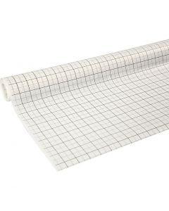 Mønsterpapir, B: 80 cm, 15 m/ 1 rl.