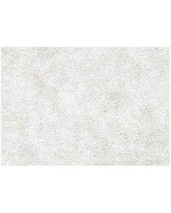 Karduspapir, A4, 210x297 mm, 100 g, hvid, 20 ark/ 1 pk.