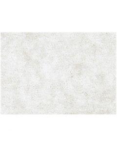 Karduspapir, A4, 210x297 mm, 100 g, hvid, 500 ark/ 1 pk.
