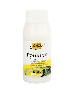 Pouring-Fluid, 750 ml/ 1 fl.