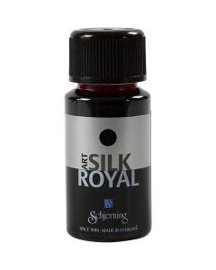 Silk Royal, pink, 50 ml/ 1 fl.
