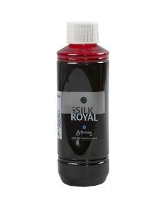 Silk Royal, pink, 250 ml/ 1 fl.