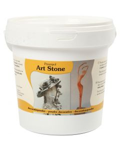 Paverpol Art Stone, 300 g/ 1 pk.