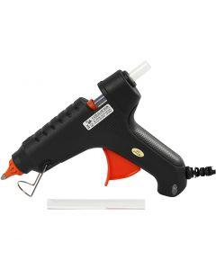 Maxi limpistol , højtemperatur, 1 stk.