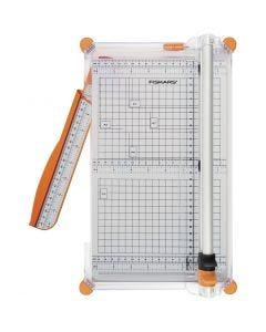 SureCut® Skæremaskine, str. 23x37 cm, 1 stk.