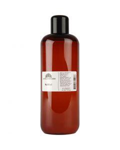 Maltitol, 500 ml/ 1 fl.