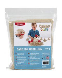 Sandy Clay®, 1 kg