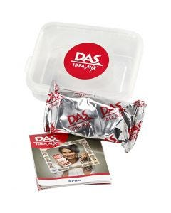 DAS® Idea mix, grøn, 100 g/ 1 pk.