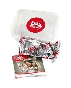 DAS® Idea mix, brun, 100 g/ 1 pk.