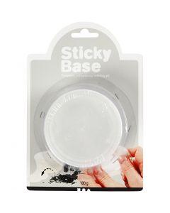 Sticky Base, 100 g/ 1 ds.
