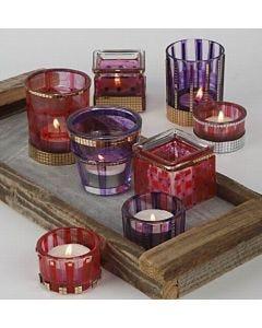 Glas- og porcelænsmaling