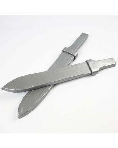 Sværd - Rollespil