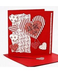 Valentinskort