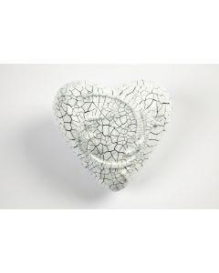 Hjerte med Effekt Crackle