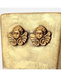 Urtepotte med Inka-Gold
