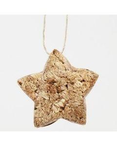 Kinesisk papirstjerne
