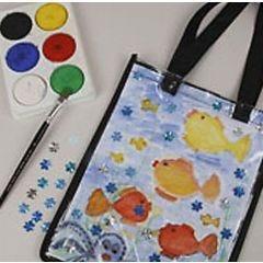 vandfarve og akvarelfarve