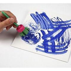 Malerværktøj