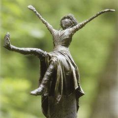 Paverpol skulpturlim