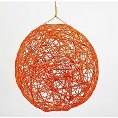 Ballon lamper