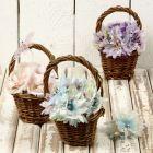 Blomsterkurve