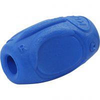 Gummigreb, L: 35 mm, diam. 15 mm, 1 stk.