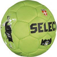 Select streethåndbold, 1 stk.