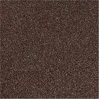 Glitterfilm, B: 35 cm, tykkelse 110 my, brun, 2 m/ 1 rl.