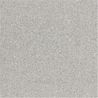 Glitterfilm, B: 35 cm, tykkelse 110 my, sølv, 2 m/ 1 rl.