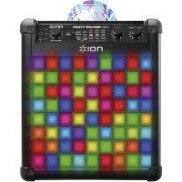 Party Booster Disco Vol. 2, 1 stk.
