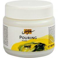 Pouring-Fluid, 150 ml/ 1 fl.