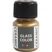 Glass Ceramic, 35 ml/ 1 fl.