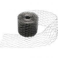Kyllingetråd, B: 13 cm, 20 m/ 1 rl.