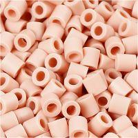 PhotoPearls, str. 5x5 mm, hulstr. 2,5 mm, rosa (18), 6000 stk./ 1 pk.