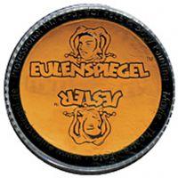 Eulenspiegel Ansigtsmaling, gul, 20 ml/ 1 pk.