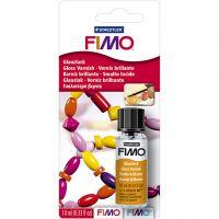 FIMO® lak, 10 ml/ 1 fl.