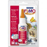 FIMO® Liquid, 50 ml/ 1 fl.