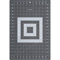Skæreplade, A3, str. 30x45 cm, 1 stk.