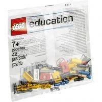 LEGO® Education Udskiftningspakke M&M 2, 1 stk.