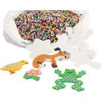Nabbi Bio Beads midi pakke , 1 sæt