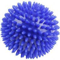 Massagebold, str. 9 cm, 1 stk.