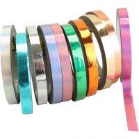 Masking tape, 50 m/ 1 pk.