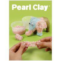 Plakat, Pearl Clay®, 3 stk./ 1 pk.