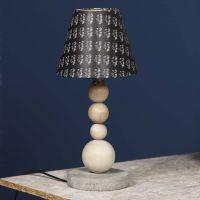 Nyt liv til en brugt lampe